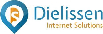 Dielissen Internet Solutions